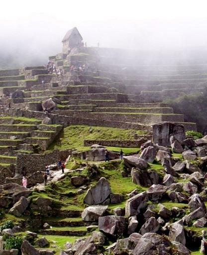 Peru 018