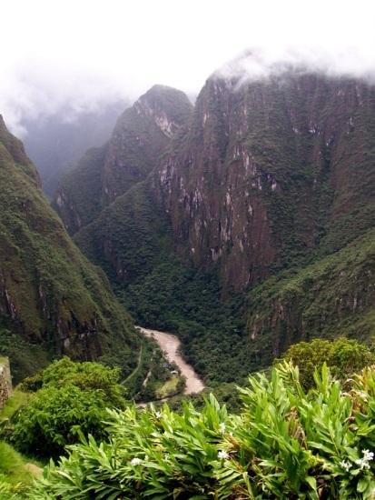 Peru 066