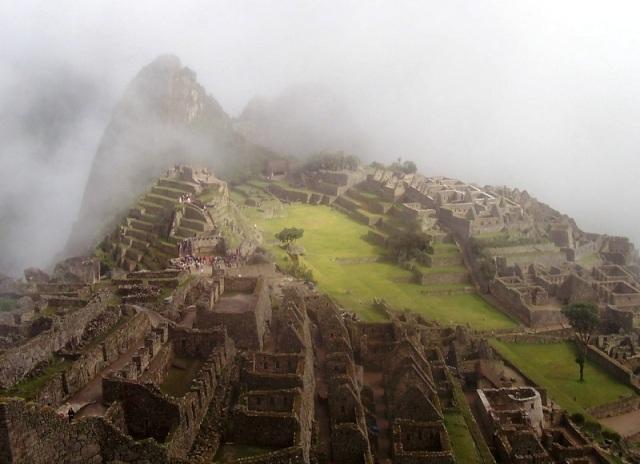 Peru 270