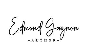 Edmond Gagnon Logo
