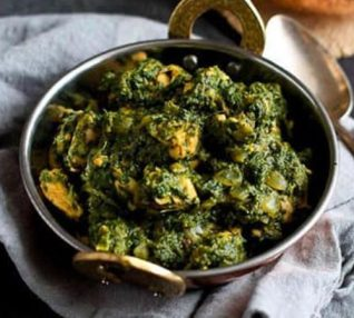 chicken-saag-1-500x450